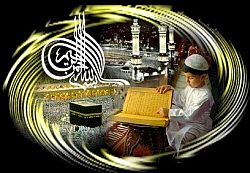 islam-page