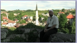 Ramazan moj najdra�i gost / VIDEO